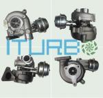 Vadee, Volkswagen 701855-5006S 701855-0002/701855-0004/701855-0006