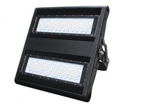 China CREE Chip 600 Watt IP65 Rated LED Stadium Lighting Tennis Court ETL Listed Flood Light on sale