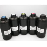 Inkjet Uv Flatbed Large Format Printer Spare Parts Uv Ink For DX5 / Ricoh / Konica UV Printing Head