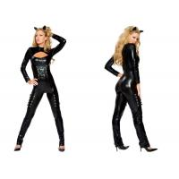 China Two Piece New Custom Cosplay Costumes Animals Carnival Fancy Dress on sale