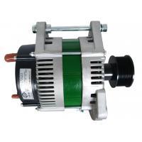 28V 300A samll size big power alternator for luxury bus and recreatuibak vehicle auto part