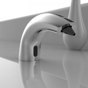 China Public & Sink For Washing Touchless Hand Soap Dispenser on sale