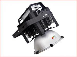 China Industrial High Power LED Flood Light 300W , LED Waterproof Flood Light on sale