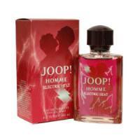 high quality brand perfume for men