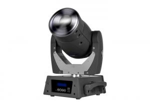 China LED Pro Sound Stage Lighting LED Beam Moving Head for Disco / Theatre / Event Stage Lighting on sale
