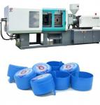 Precise Control Plastic Injection Molding Machine Plastic Cap 5 Gallon / 20L Bottle