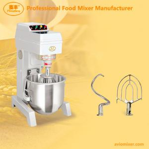 China 2 Speed Electric Food Mixer B20 on sale