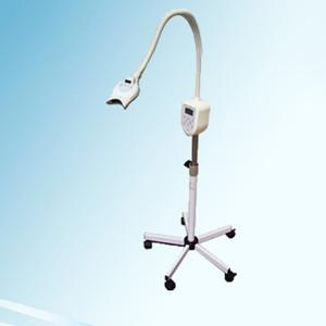 China The hottest teeth whitening machine for tooth diseases treatment on sale