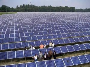 China polycrystalline silicon 200W solar panel 20W-240W available on sale