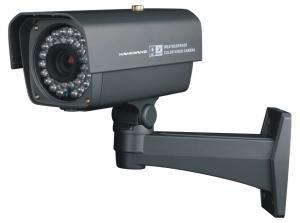 China Wireless Waterproof CCTV Camera on sale