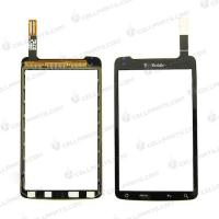 OEM Touch Screen For T-Mobile G2 by HTC