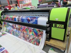China Epson dirige a impressora TS3302 on sale