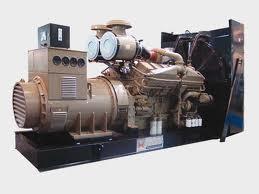 China Deutz 30 kW Diesel Generating Sets on sale