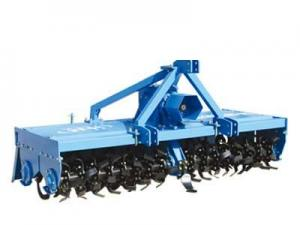 China Gasoline Tiller Cultivators with Cheap Price on sale