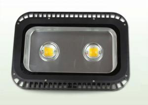 China Landscape High Power LED Flood Light , 200W 250W Exterior Led Flood Lights on sale