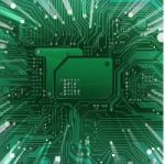 Electronic Printing Mesh - Circuit Boards Printing Mesh