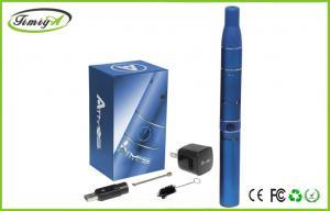 China 510 Thread 2ml Joyetech Atmos Vaporizer Kit Ago Dry Herb E Cigarette on sale