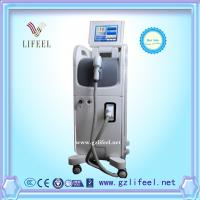 China Trending hot products 808 diode laser hair removal beauty machine remove hair beauty equipment on sale