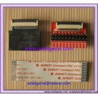 360 Clip 48 - Universal TSOP NAND FLASH CHIP Tool Microsoft Xbox360 modchip
