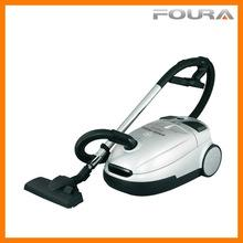 China Bag Type Big Size Vacuum Cleaner on sale