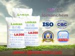 Anatase TiO2 LA200--Titanium Dioxide from china manufacture Loman brand
