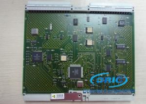China Ericsson Axe10 telecom network equipment , Refurbished Network Equipment on sale