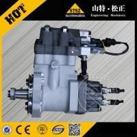 207-70-72460 bush komatsu excavator parts for PC300-7 PC360-7