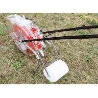 Portable Hand Seeder Agriculture Gardening Machines For Rice Corn Planter
