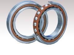 Quality B71957Y seule ligne roulements à Contact angulaire de broches de machines-outils for sale