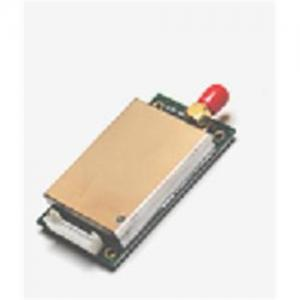 China High Frequency Low Power customized 68 - 88MHz RA07M0608M RF Power Module on sale
