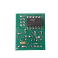 Universal VAG IMMO Emulator ECU Programmer Tools / Car Key Programmer Tool
