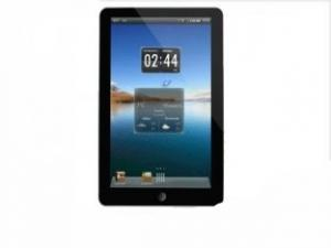 China 10 inch epad tablet pc 10.2 Superpad 2.2 4GB on sale