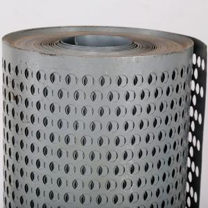 China Perforated Metal Mesh on sale