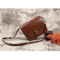 Womens Long Strap Purses And Handbags Small Sized For Summer Vacation