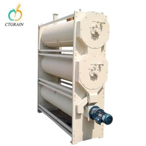 China White Or Customized Color Carbon Steel FGJZ 63 x 250A Cylinder Separator on sale