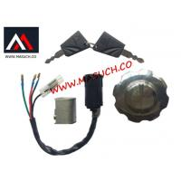 motorcycle spare parts good quality motorcycle ignition switch set