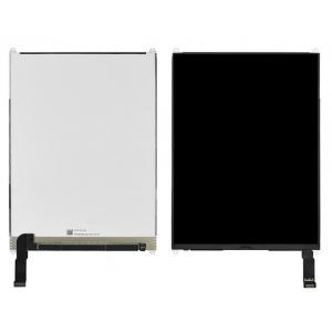 China iPad Mini LCD Screen Replacement Display , iPad Mini LCD Replacement on sale