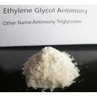 msds ethylene glycol, msds ethylene glycol Manufacturers and