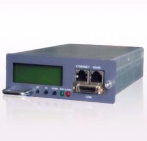 China Power Monitoring Module, Telecom Monitoring Unit, Remote Control, RS485 Communication on sale