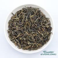 China Tea leaves-Premium Green Tea Chunmee 4011 on sale
