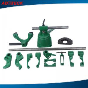 China High precision VE Pump common rail pump assembly tools thermal treatment supplier