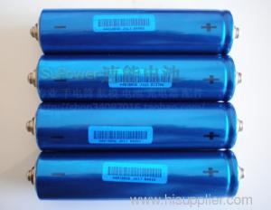 China Motive Battery Pack 48v 60Ah for automotive car, Motorcycles, electric scooter on sale