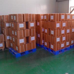 China china additive Sodium Stearoyl Lactylate(SSL) emulsifier supplier