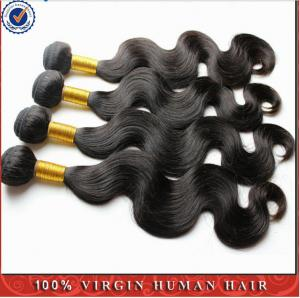 China virgin brazilian hair grade 7a virgin hair virgin hair bundles with lace closure on sale