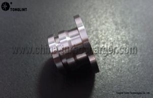 China OEM Thrust Collar 3LM 157962 Flinger for Caterpillar Engine Turbocharger on sale