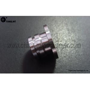 China OEM Thrust Collar 3LM 157962 Flinger for Caterpillar Engine Turbocharger on sale