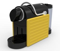 Lavazza Blue Capsule Coffee Machine For Sale Capsule