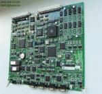 JUKI 750 MCM Card SMT board