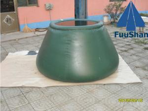 China FUUSHAN Made in China Durable and Competitive Price Onion Water Tank on sale