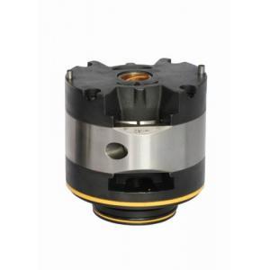 China Vickers vane pump V20 series on sale